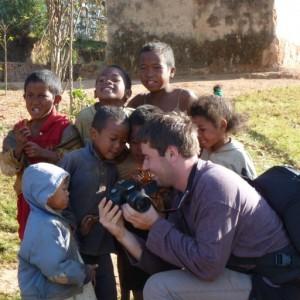 cropped-2011-08-Madagascar-035.jpg